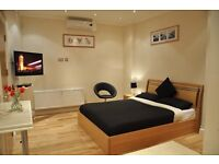 Reception/Caretaker for a small 4* apart Hotel with free accommodation