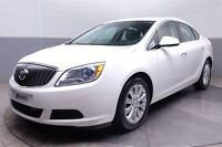 2014 Buick Verano A/C MAGS CUIR