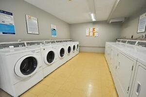 One Month Free on Spacious and Modern Suites! Kitchener / Waterloo Kitchener Area image 17