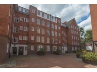 *MUST SEE TWO BEDROOM FLAT ON THE MILLBANK ESTATE*