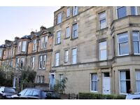 Lovely apartment in Newington