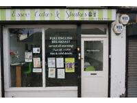 Shop A1, St Chads Road, Tilbury