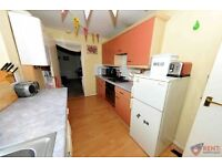 LET AGREED   3 BEDROOM STUDENT PROPERTY HEATON   TO LET   SEP 2016   REF RNE00706