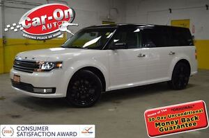 2016 Ford Flex LIMITED AWD NAVI PANO ROOF
