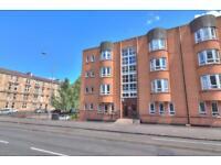 3 bedroom flat in Elderslie Street, Finnieston, Glasgow, G3 7ES