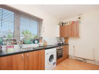 AFFORDABLE ONE 1 BEDROOM FLAT IN LADBROKE GROVE - HAS TO GO QUICKLY