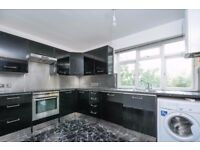 This lovely two bedroom apartment to rent in Forest Hill - Wakelin House