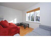 Brilliant 1 bedroom, open plan apartment in Tooting. Limetree Walk SW17