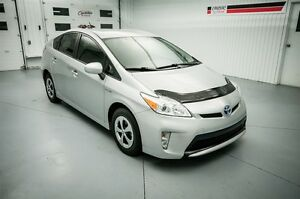 2012 Toyota Prius * * AC * MAGS *