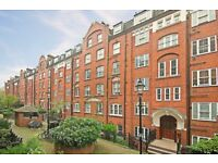 Large 1 bed flat in a beautiful location of Westminster - SW1