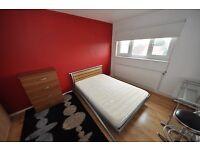 Spacious 1 bedroom flat East Ham