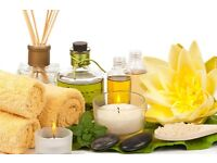 Amazing massage therapies, Affordable prices in Rotherham