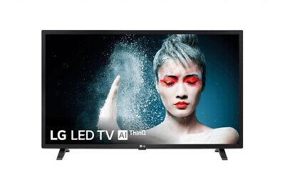 LED LG 32 32LM630BPLA HD SMART TV