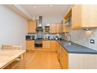 Fulham Palace Road - Spacious one bedroom first floor flat in popular location