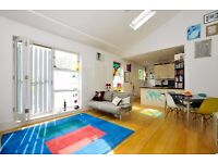 Prices Mews-Magnificent 2 bedroom mews house