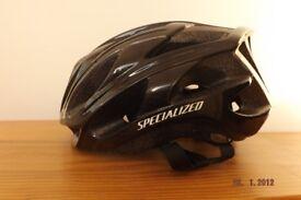Specialized propero 2 helmet