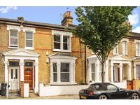 A 2 double bedroom flat ideally located between Clapham North & Brixton. Tasman Road, SW9