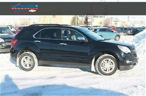 2013 Chevrolet Equinox 2LT *power liftgate* navigation* backup c