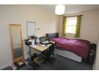 1 Double Bedroom for Summer LET Lovely Clean House