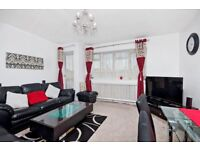 LOVELY 3 bedroom flat in Pimlico/Victoria - min from Sloane Square - AVAILABLE NOW £595pw