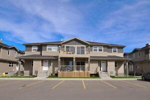 Martensville Condos - 1st Month Rent Free Then 3 months reduced!