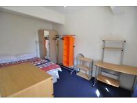 2 bedroom flat in Queen's Gate, South Kensington, London SW7