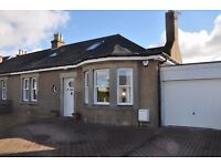 4 bed house for rent in Roslin