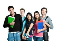 FRENCH TUITION WITH A PROFESSIONAL TUTOR