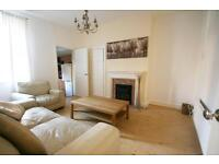 2 bedroom flat in Hewitson Terrace, NE10