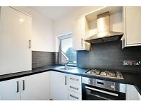 Newly refurbished 1 bed in gated development **Chiswick**