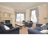 NEW!!**Four double bedrooms**Large reception room**Separate fully fitted modern kitchen**TOOTING