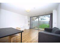 LOVELY MODERN HOME- OFFERED FURNISHED- SPLIT LEVEL- MODERN KITCHEN- PRIVATE GARDEN- HUGE WINDOWS
