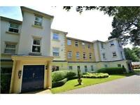 2 bedroom house in Branksome, BH13