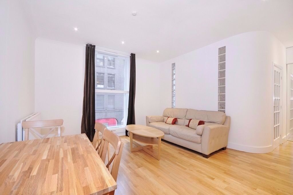 Quality Two Bedroom Apartment in Bayswater