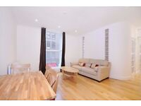 Quality One Bedroom Apartment in Bayswater