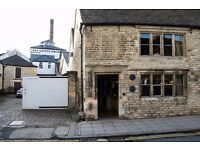 Melbourn Bros, Stamford, Lincs. Live-in joint management couple required