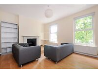 Lordship Lane - A bright and spacious two double bedroom first floor flat to rent in East Dulwich.