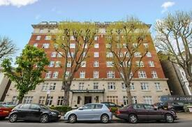 2 bedroom flat in Abercorn Place, London, NW8 (2 bed)