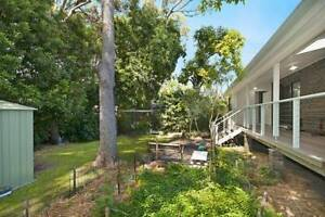 House for Rent in Wooloweyah, Yamba