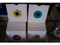 northern soul vinyl records singles 7 inch 45's
