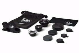 Pixter Smartphone Camera Lense