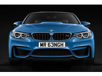 MR63NGH UK63NGH Private Plates - Sikh, Jatt, Singh merc r32 m3 bmw rs4 gti audi vw amg golf gtr c63