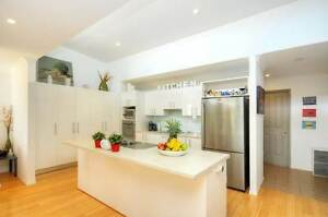 IMMACULATE AIRCONDITIONED HOME--Inspect 7 days a week Burleigh Waters Gold Coast South Preview