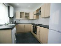 2 bedroom flat in King John Street, Heaton, NE6