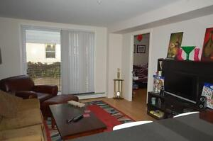 444RENT- 2 Bedroom +DEN at Tower Apt. Avail.  JULY!