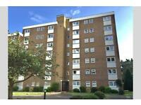 2 bedroom flat in Westbourne, BH13