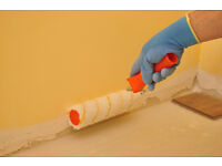 Reliable painters and decorators providing top-notch services in Redbridge, London