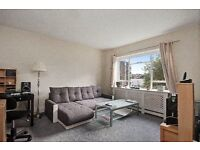 GREAT SPACIOUS 1 double bedroom flat min from St. John's Wood High Street ONLY £358pw