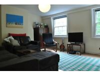 Large 1 bedroom flat in Stepney Green E1