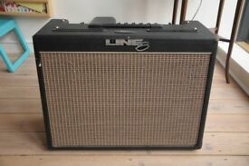 Line 6 Flextone II Amplifier - 60 watts